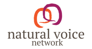 Natural Voice Network