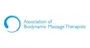 Association of Biodynamic Massage Therapists
